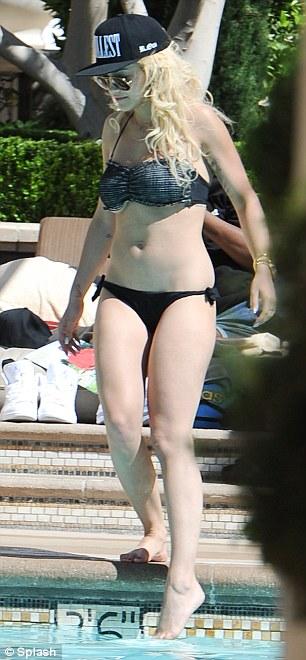 Bikini Butt Rita Ora  nude (97 foto), Snapchat, bra